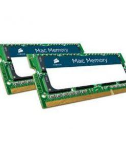Corsair DDR3 1066MHz 8GB SODIMM MAC