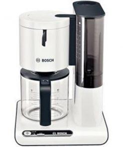 Bosch - Styline Kaffebryggare TKA8011
