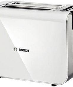 Bosch - Styline Brödrost TAT8611