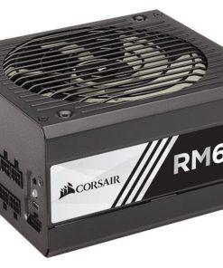 Corsair RM650i, 650W PSU