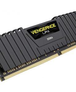 Corsair Vengeance LPX DDR4 2400MHz 8GB