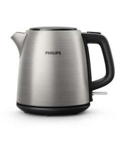 Philips HD9348/10 Vattenkokare