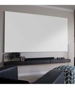 "Elite Screens 120"" 4K ramduk"
