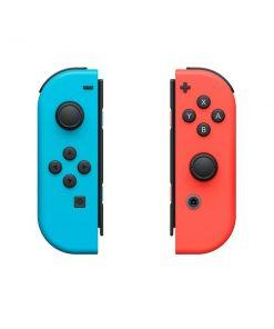Nintendo Switch Joy-Con D-Pad Contoller