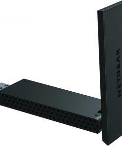 Netgear A6210 Externt nätverkskort