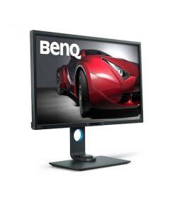 """BenQ 32"""" skärm PD3200U"""