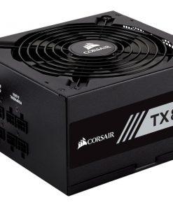 Corsair TX850M, 850W PSU
