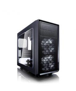 Fractal Design Focus G Mini Mid Tower