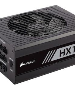 Corsair HX1200, 1200W PSU