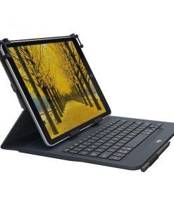 Logitech Universal Folio Keyboard