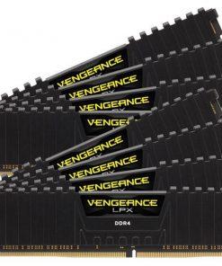 Corsair Vengeance LPX DDR4 3800MHz 64GB