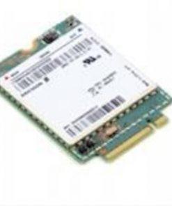 LENOVO ThinkPad EM7455 4G