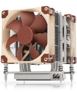 Noctua NH-U9 TR4-SP3 CPU Kylare