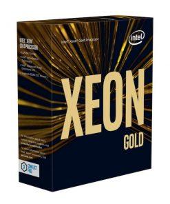 Intel Xeon Gold 5122 Processor