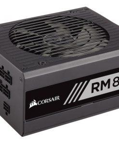 Corsair RM850x, 850W PSU
