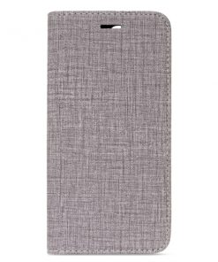 iPhone 7 Plus/8 Plus  fabric wallet