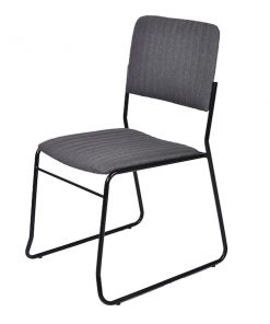 iiglo Morpheus 4 pack conference chair