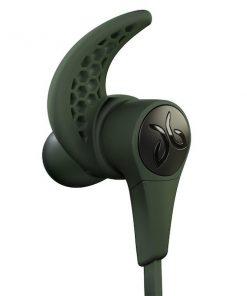 Jaybird X3 Bluetooth in-ear hörlurar