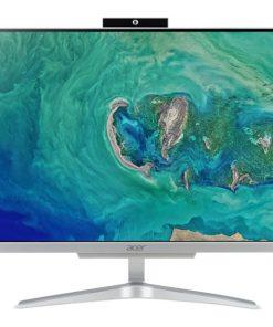 """Acer Aspire C24-320 AiO 23.8"""" FHD Matt"""