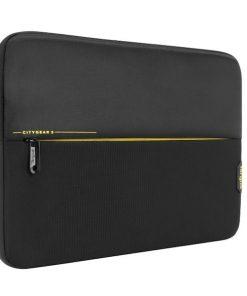 """Targus CityGear 14"""" Laptop Sleeve"""