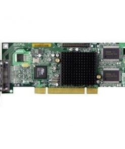 Matrox G550 32MB DDR