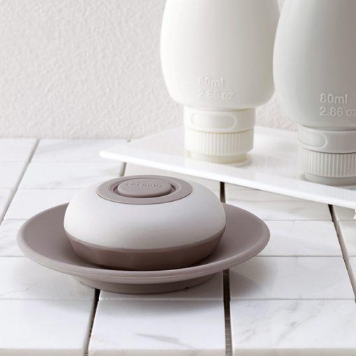 Tvåldispenser clean & easy