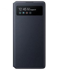 Samsung S View wallet deksel