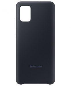 Samsung Silikoncover