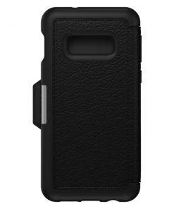OtterBox Strada Galaxy S10 Shadow - Svar