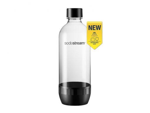SodaStream Pet flaska 1L