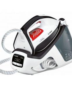 Ångstrykjärn BOSCH TDS4070 1,4 L 2400W Vit