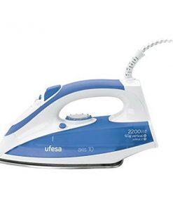 Ångstrykjärn UFESA PV1500 2000W