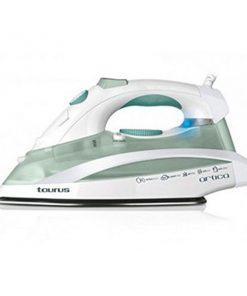 Ångstrykjärn Taurus 2800 2800W 0,35 L Vit Blå