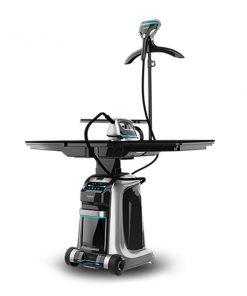 Strykstation Cecotec Total Iron 10100 Pro 2200W