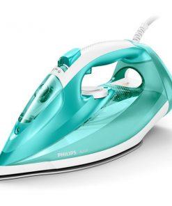 Ångstrykjärn Philips GC4544/80 2600W Azul