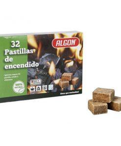 Braständare Algon (32 Pcs)