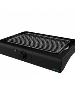 Elektriska Grillen Cecotec PerfectSteak 4200 Way 2400W