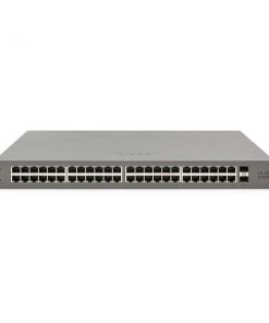 Cisco Meraki Go GS110-48 Switch
