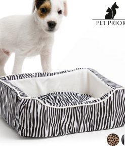 Hundbädd Pet Prior (45 x 35 cm)