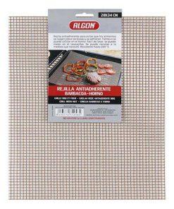 Meat grille Algon Non-stick (28 X 34 cm)