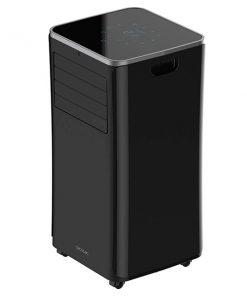 Portabel luftkonditionering 9000 BTU värme & kyla