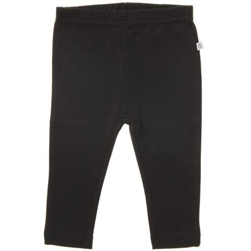 Svart tights / byxor för barn från MyOnly