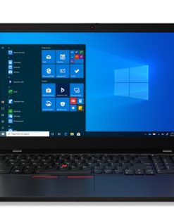 "Lenovo ThinkPad L15 15"" Full HD"