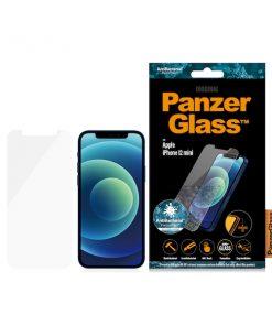 iphone 12 mini Standard Fit skärmskydd f
