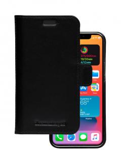iPhone 12 mini Lynge plånboksfodral från