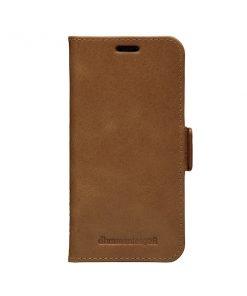 iPhone 12 mini Copenhagen Slim plånboksf