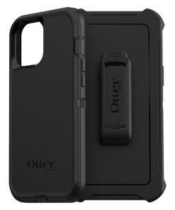 iPhone 12 Pro Max Defender fodral från O
