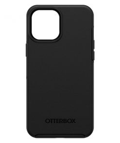 iPhone 12 Pro Max Symmetry fodral från O