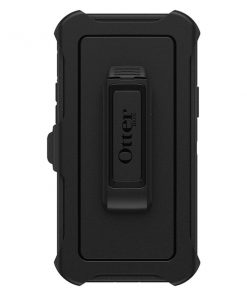 iPhone 12 /12 Pro Defender fodral från O