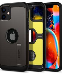 iPhone 12 mini Tough Armor fodral från S
